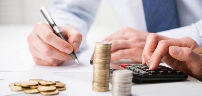Payez-vous des agios sans savoir pourquoi ?